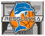 Už 18 let učíme na ZŠ Resslova www.zsressl.cz
